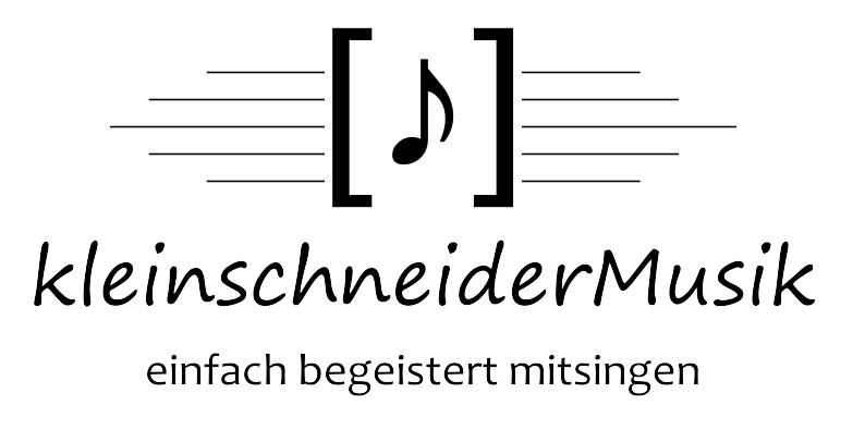 kleinschneiderMusik